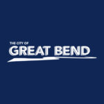 The City of Great Bend