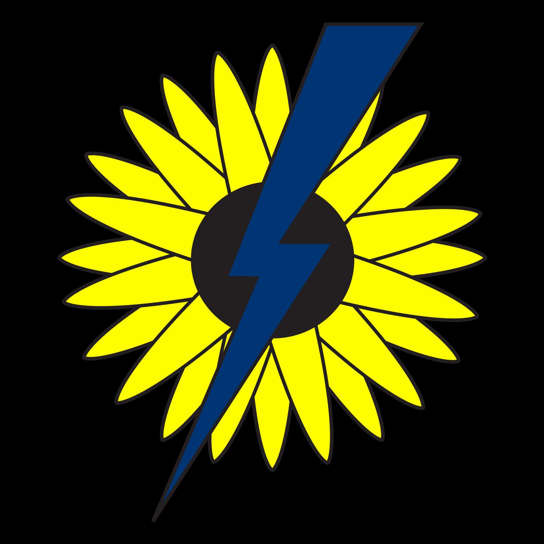 Sunflower Electric Power Corporation