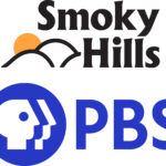 Smoky Hills PBS