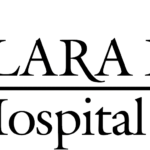 CLARA BARTON HOSPITAL