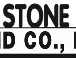 Stone Sand Co., Inc.