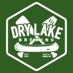 Dry Lake Brewing