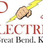P & S Electric, Inc