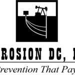 Corrosion DC, Inc.