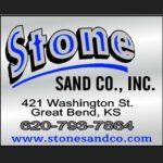 Stone Sand Co., Inc./Stone Waste Management, LLC