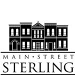 Main Street Sterling