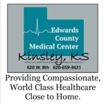 Edwards County Medical Center