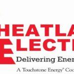 Wheatland Electric Cooperative