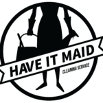 Have It Maid Cleaning Service