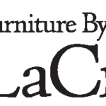 Furniture by LaCrosse