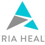Azria Health Great Bend