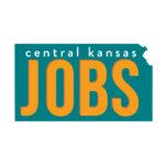 Central Kansas Jobs