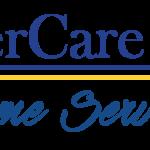 Eldercare Inc