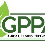 Great Plains Precision Ag
