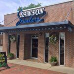 Dawson Jewelers