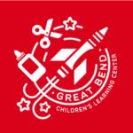 Great Bend Children's Learning Center